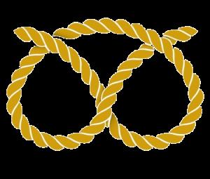 stafford_knot